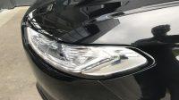 FORD MONDEO TITANIUM LED 19″KAMERA NAVI AT EURO6DTEMP