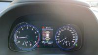 HYUNDAI KONA 1.6 T-GDI DCT 4WD LED NAVI 18